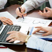 Оценка размера арендной ставки (магазинов)