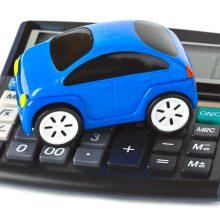 Оценка транспортных средств для нотариуса